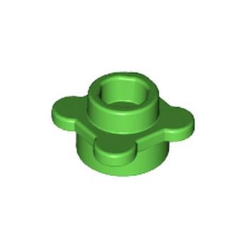 LEGO 4619599 FLEUR - BRIGHT GREEN