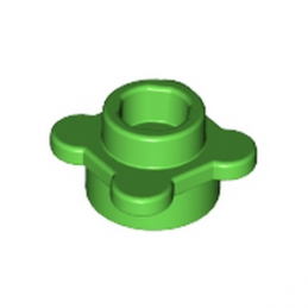 LEGO 4619599 FLEUR - BRIGHT GREEN lego-4619599-fleur-bright-green ici :