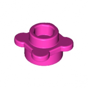 LEGO 4216479 FLEUR - ROSE lego-4216479-fleur-rose ici :