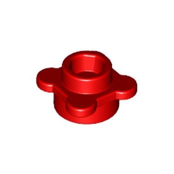 LEGO 6035617 FLEUR - ROUGE