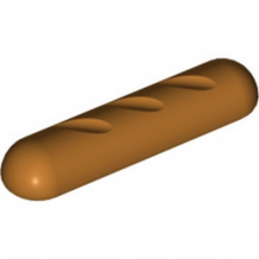 LEGO 4622738 BAGUETTE / PAIN - MEDIUM NOUGAT lego-4622738-baguette-pain-medium-nougat ici :
