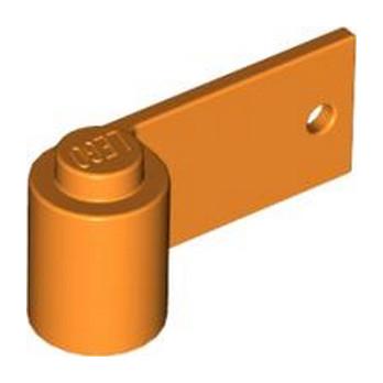 4545313 - Porte Droite - Orange