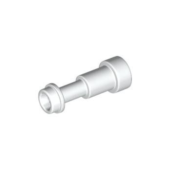 LEGO 6070327 - Telescope - Blanc
