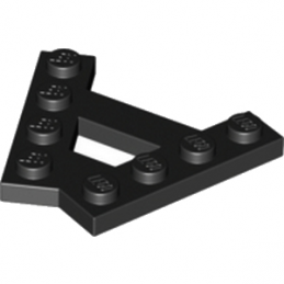 LEGO 6054852 PLATE (A) 4M...