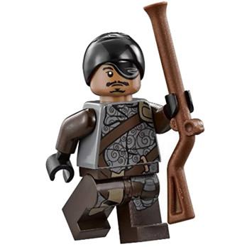 Figurine Lego® Star Wars - Kanjiklub Gang figurine-lego-star-wars-kanjiklub-gang ici :