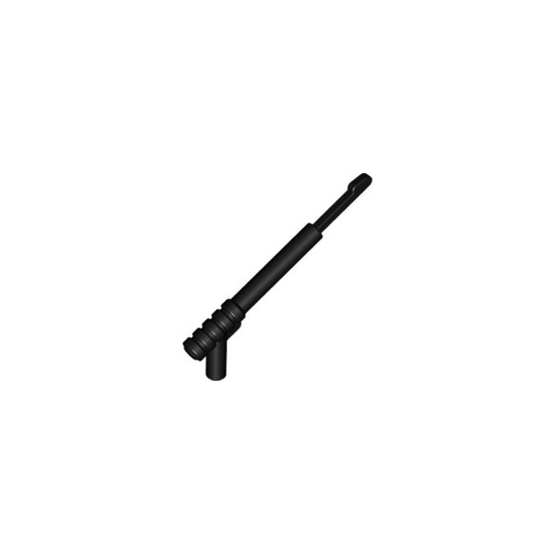 LEGO 44287672 - HARPON 5M - NOIR