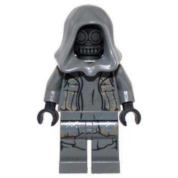 Figurine Lego® Star Wars - Unkar's Thug