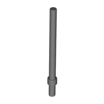 LEGO 6081987 - BARRE 6M AVEC STOP - DARK STONE GREY lego-6170420-barre-6m-avec-stop-dark-stone-grey ici :