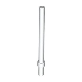 LEGO 6081986 - BARRE 6M AVEC STOP - BLANC lego-6170419-barre-6m-avec-stop-blanc ici :