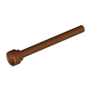LEGO 4538252 ANTENNE 1X4 - REDDISH BROWN lego-4538252-antenne-1x4-reddish-brown ici :