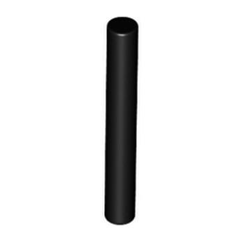 LEGO 6093525 BARRE 3M 1X3 - NOIR lego-6093525-barre-3m-1x3-noir ici :