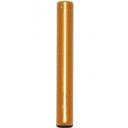 LEGO 6078895 - BARRE 3M 1X3 - WARM GOLD lego-6093529-barre-3m-1x3-warm-gold ici :