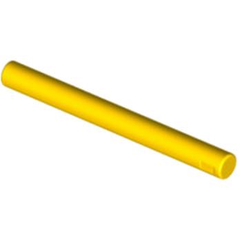 LEGO 6116606 BARRE 4L 1x4 - JAUNE lego-6116606-barre-4l-1x4-jaune ici :