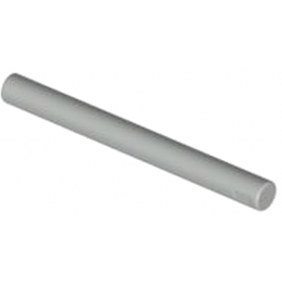 LEGO 4129988 BARRE 4L 1X4 - MEDIUM STONE GREY
