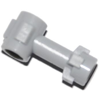 LEGO 4640844 CONNECTEUR - MEDIUM STONE GREY lego-4640844-connecteur-medium-stone-grey ici :