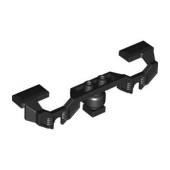 LEGO 4493326 ELEMENT DECORATION MOTEUR TRAIN - NOIR lego-4493326-element-decoration-moteur-train-noir ici :