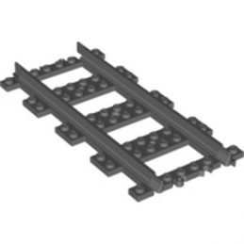 LEGO 6070018 RAIL DROIT 16M lego-6070018-rail-droit-16m ici :