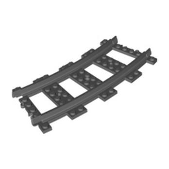 LEGO 4279717 RAIL COURBE 22½ DEG