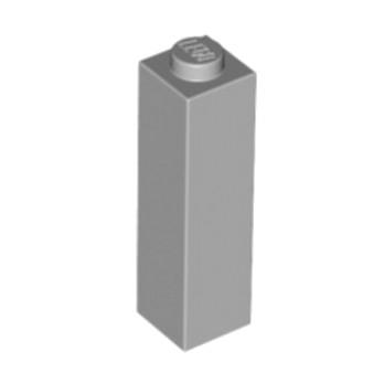 LEGO 6061702 BRIQUE 1X1X3 - MEDIUM STONE GREY lego-6061702-brique-1x1x3-medium-stone-grey ici :