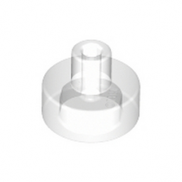LEGO 6112751 ROND 1X1 AVEC PIN - TRANSPARENT lego-6186867-rond-1x1-avec-pin-transparent ici :