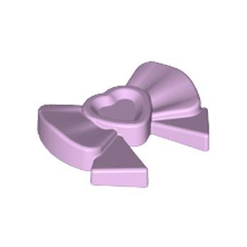 6023826 - Noeud / Coiffure - Lavende lego-6023826-accessoire-de-coiffure-noeud-lavender ici :