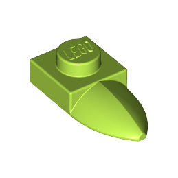 LEGO 4611784 DENT / GRIFFE 1X1 -BRIGHT YELLOWISH GREEN lego-4611784-dent-griffe-1x1-bright-yellowish-green ici :