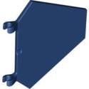 LEGO 4505317 PANNEAU 5X6 - EARTH BLUE