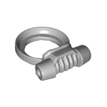 LEGO 6142183 ACCESSOIRE DE PLONGE - SCUBA - MEDIUM STONE GREY lego-6269961-accessoire-de-plonge-scuba-medium-stone-grey ici :
