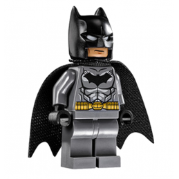 Figurine Lego® Super Hero Dc - Batman