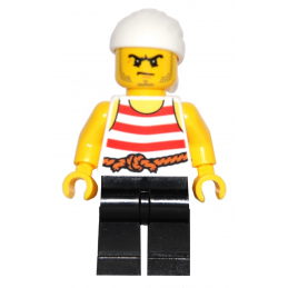 Figurine Lego® Pirate