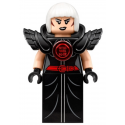 Figurine Lego® Super Heros - Batman movie - Magpie