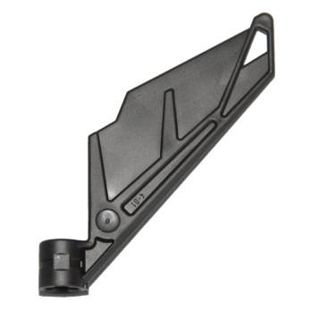 6167079  - Aile avec Trou axe - Noir Titanium lego-6167079-aile-avec-trou-axe-titanium-metalic ici :