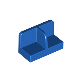LEGO 6093271 MUR / CLOISON - BLEU
