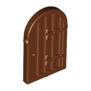 4624507 - Porte pour 30044 - Marron lego-4624507-porte-pour-fenetre-1x2x2-23-reddish-brown ici :
