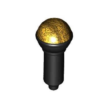 LEGO 6104328 MICRO Ø3.2 - NOIR / DORE lego-6104328-micro-o32-noir-dore ici :