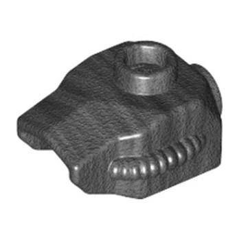 LEGO 6168708 ARMURE POING - TITANIUM lego-6168708-armure-poing-titanium-metalic ici :