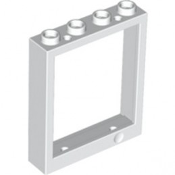 4599974-fenetre-1x4x4-blanc