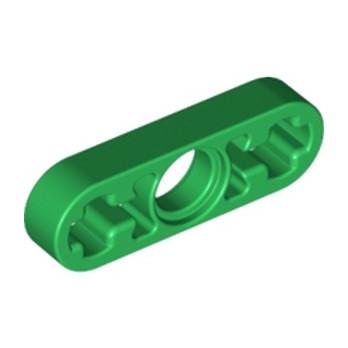 6036557-technic-lever-3m-vert