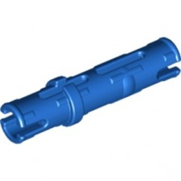 LEGO 4514553 CONNECTOR PEG W. FRICTION 3M - BLEU