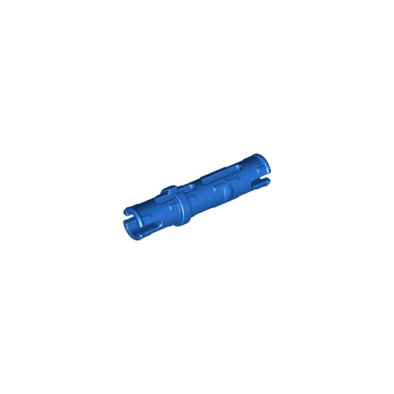 LEGO 4514553 CONNECTOR PEG W. FRICTION 3M - BLUE