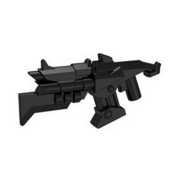 Custom - Arme / Militaire