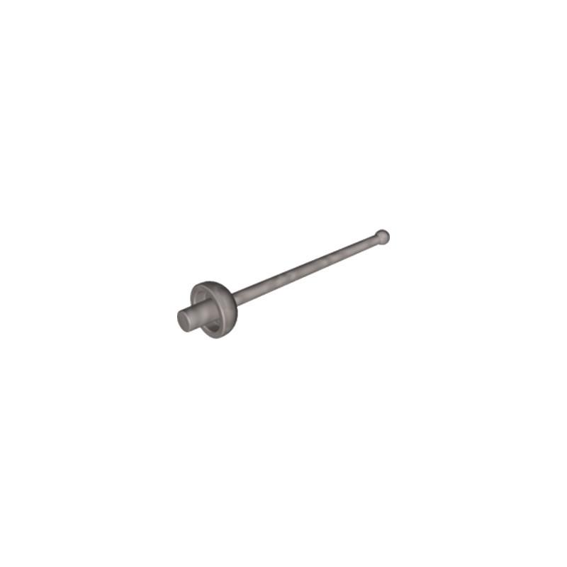 LEGO 4618270 EPEE ESCRIME - METAL SILVER