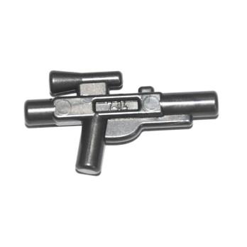 LEGO® 6122730 Star Wars Blaster - Titanium