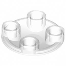 LEGO 4199303 ROND LISSE 2X2 INV- TRANSPARENT lego-6163901-rond-lisse-2x2-inv-transparent ici :