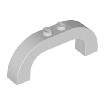 LEGO 4592550 ARCH 1X6X2 - Médium Stone Grey
