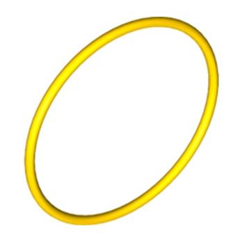 LEGO 4544151 ELASTIQUE / JOINT Ø33 - JAUNE lego-4544151-elastique-joint-o33-jaune ici :