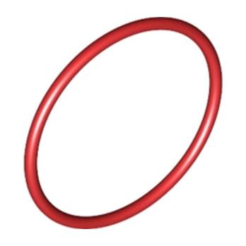 LEGO 85544 ELASTIQUE / JOINT Ø26- ROUGE lego-6049329-elastique-joint-o25-rouge ici :
