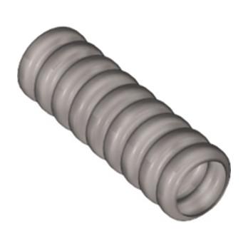 LEGO 6116017 TUYAU / GAINE 24MM - SILVER METAL lego-6116017-tuyau-gaine-24mm-silver-metal ici :