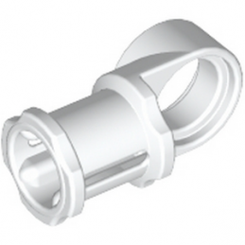 LEGO 6175556 TOGGEL JOINT - BLANC lego-6323918-toggel-joint-blanc ici :