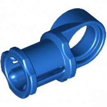 LEGO 6061202 TOGGEL JOINT - BLEU lego-6323908-toggel-joint-bleu ici :